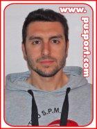 Matteo Baretti