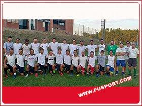 Atletico SPM