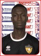 Adama Gueye