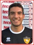Davide Lambruschi