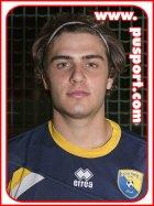Lorenzo Sansoni