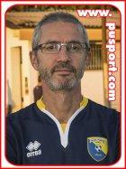 Fausto Tedaldi
