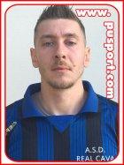 Mirko Fiordellisi