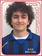 Tommaso Limongiello