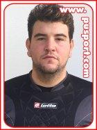 Luca Milandri