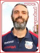 Cesare Piliego