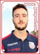 Fabrizio Lanci