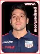Pierpaolo Massafra