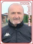 Marcello Bernardi
