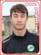 Gianluca Falchero