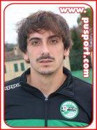 Alessandro Prati