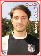 Nicolas Capozzi