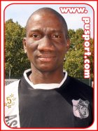 Emmanuel Abiodun