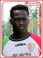 Adama Diop