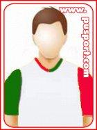 Nicola Bocchini