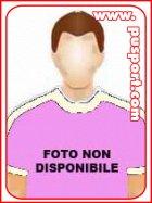 Giuseppe Alagna