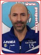 Gianmarco Cavallari