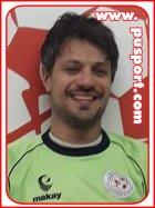 Adriano Cicconetti