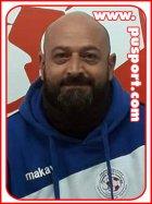 Fabrizio Ceselli