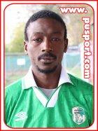 Papa Massamba Gueye