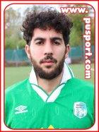 Mounir Alguet