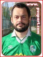 Filippo Domenicucci