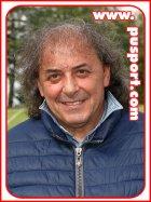 Gabriele Vagnini