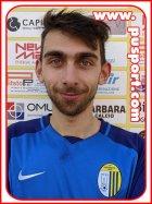 Marco Morico