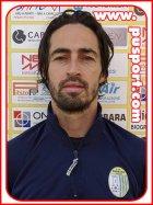 Federico Tafani