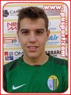 Natan Cesaroni