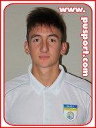 Alex Bragagnolo