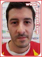 Gianluca Ristè