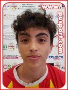 Filippo Mercanti