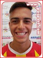 Leonardo Saracchini