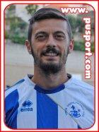 Davide Biondi