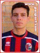 Tommaso D'agostino