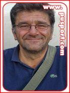 Cesare Parasecoli