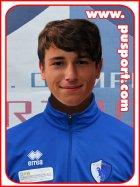 Matteo Baldoni