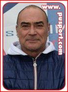 Claudio Burattini