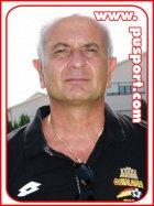 Roberto Mobili