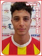 Alessandro Farotti