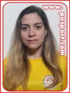 Maria Luisa Console