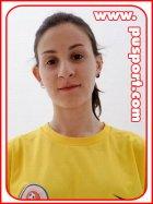 Cassandra Coccomini