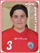 Claudia Balacchi