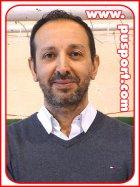 Paul Andrea Mariani