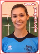 Giulia Delnevo