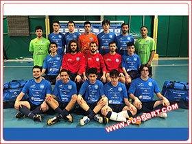 Eagles Sassuolo