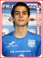 Alessandro Cuoghi