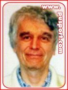 Piero Chirco