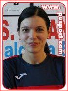 Lisa Ruzza